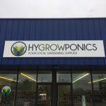 HyGrowPonics