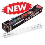 Full Nova 1000W Double-Ended full spectrum grow lamp