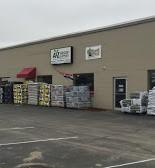 Sunmaster retail location Urban Garden Center Portand MaineA2Z Hydroponics Portland Maine