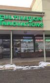 Sunmaster Retail location Cultivation Innovations Monroe MI