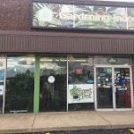 Sunmaster retail location Gardening Indoors - Warren, OH