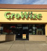 Sunmaster retail location Grow Wise - Denver CO