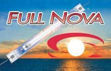 New - Sunmaster's 1000W Full Nova DE grow lamp