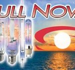 Sunmaster's Full Nova Family can be generally described as 'Broad spectrum lamps similar to natural sunlight