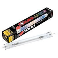1000W Double ended grow lamp part number 80010