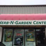 Herb-N-Garden Center