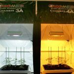 Sunmaster_Plant_Science_Labs_Chambers3-4-a